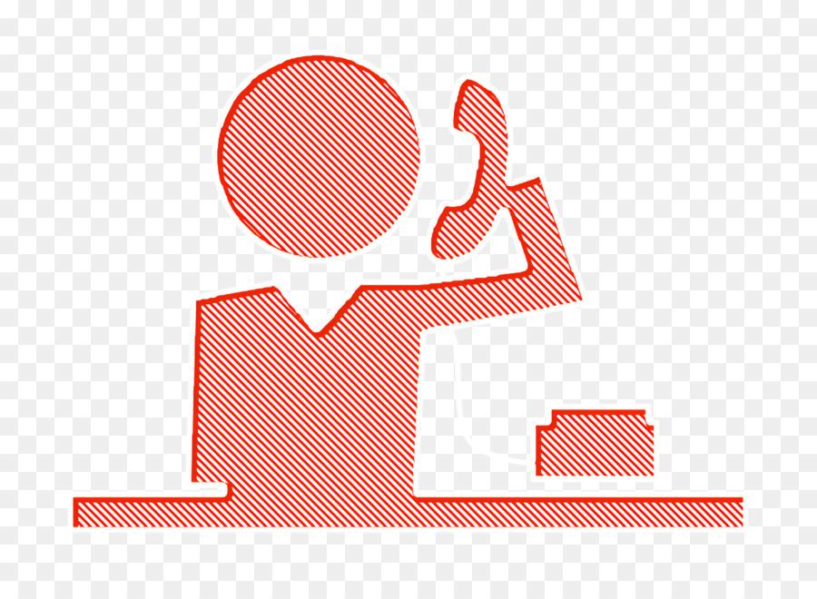 Descarga gratuita de Logotipo, Diseño De Iconos, Teléfono Móvil Imágen de Png