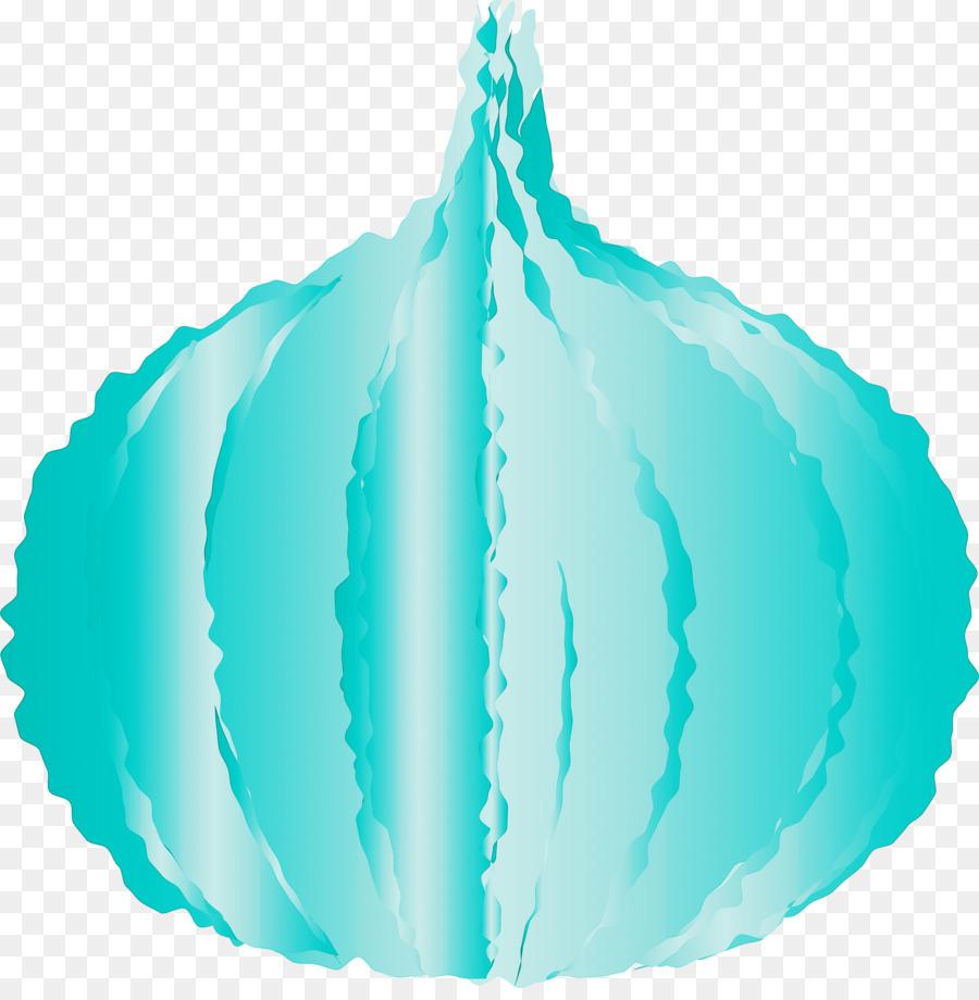Descarga gratuita de Ola, Vegetal, Agua Imágen de Png