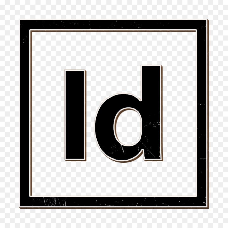 Descarga gratuita de Logotipo, Marco De Imagen, Símbolo Imágen de Png