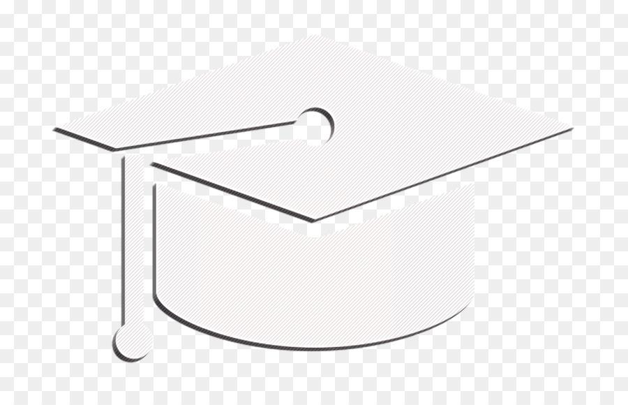 Descarga gratuita de Plaza De Académico De La Pac, Ceremonia De Graduación, Logotipo Imágen de Png
