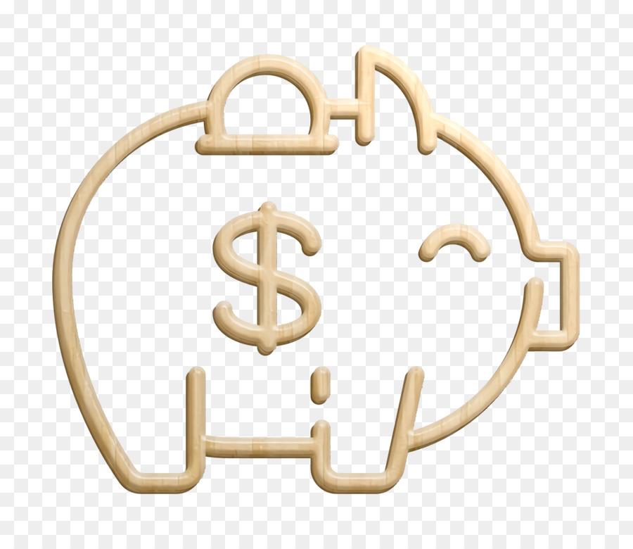 Descarga gratuita de Dinero, Transporte, De Plástico Imágen de Png