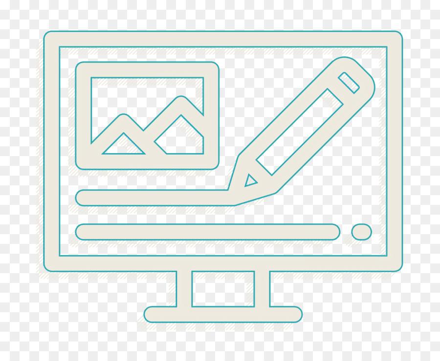 Descarga gratuita de Blog, El Marketing De Contenidos, Optimización De Motores De Búsqueda Imágen de Png