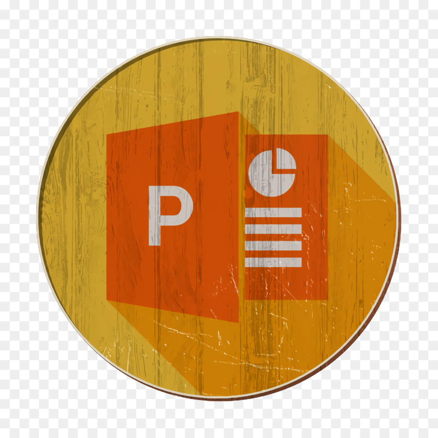 Descarga gratuita de Microsoft Powerpoint, Automatización De Office, Microsoft Excel Imágen de Png
