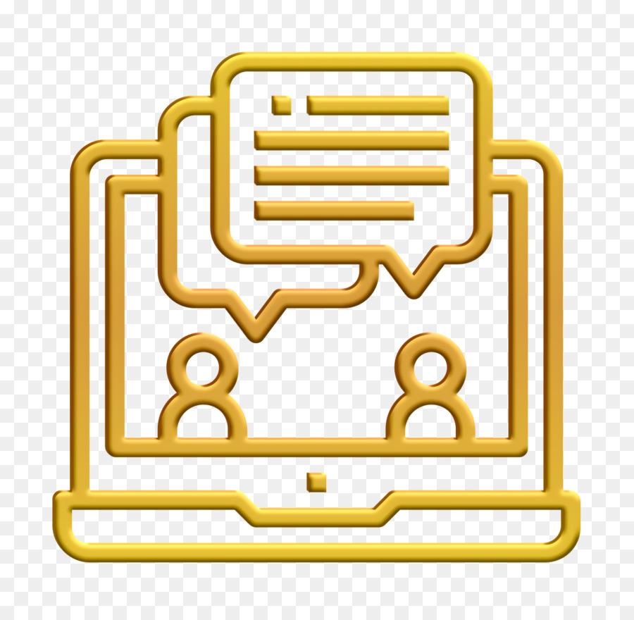 Descarga gratuita de Consultor, Consultoría De Gestión, Negocio Imágen de Png