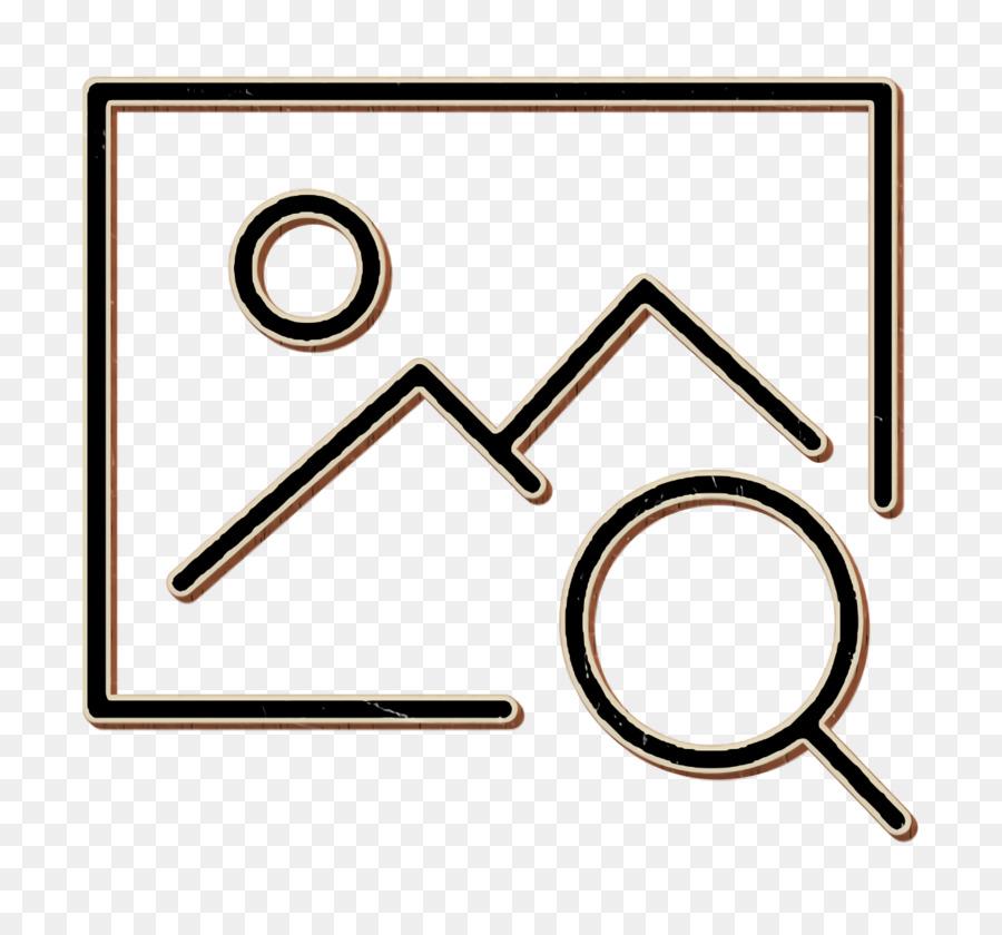 Descarga gratuita de Logotipo, Diseño De Iconos, Textil Imágen de Png