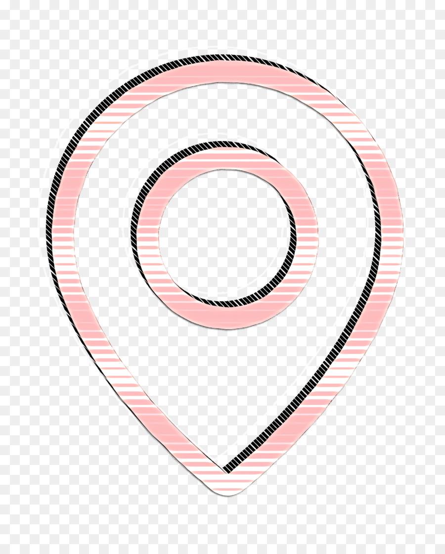Descarga gratuita de Medidor De, Línea, Símbolo Imágen de Png