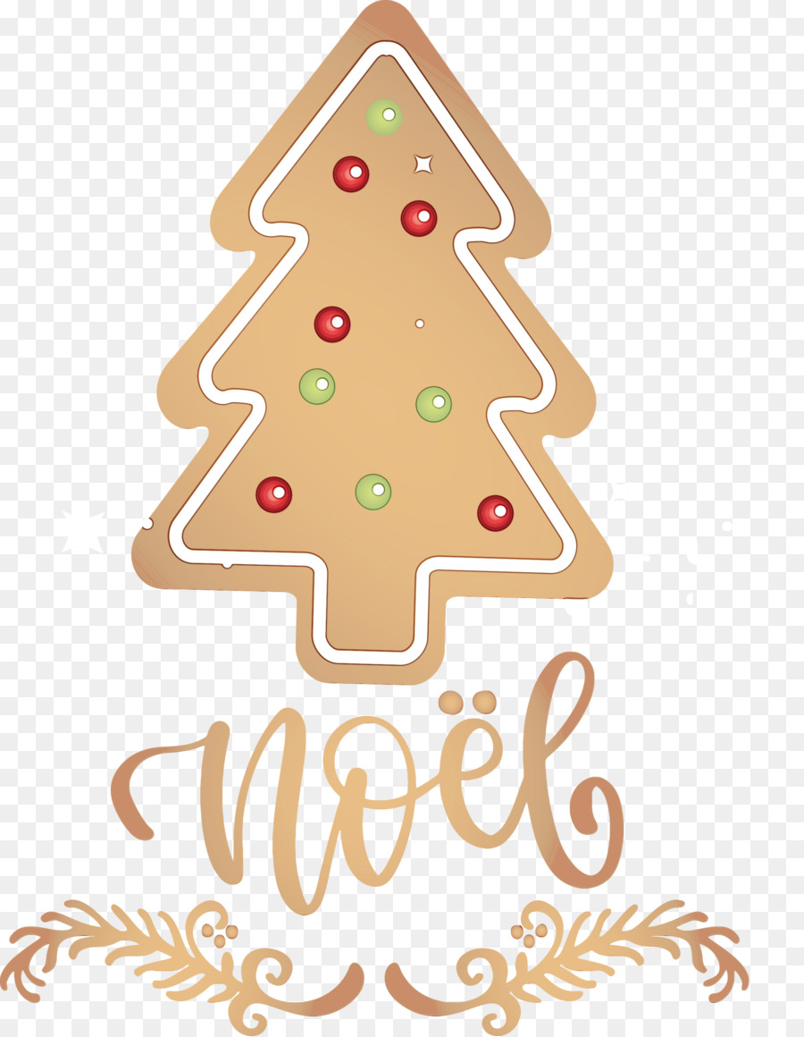Descarga gratuita de Christmas Day, árbol De Navidad, Adorno De Navidad Imágen de Png