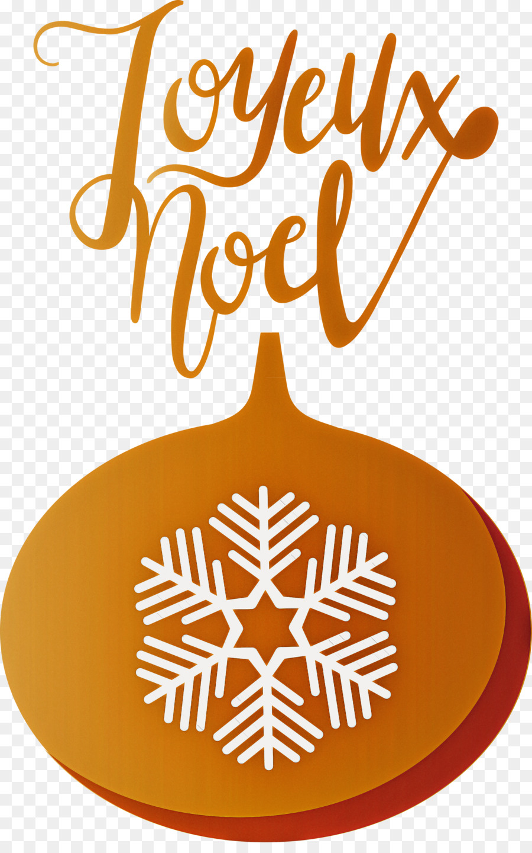 Descarga gratuita de Adorno De Navidad, Christmas Day, Copo De Nieve Imágen de Png