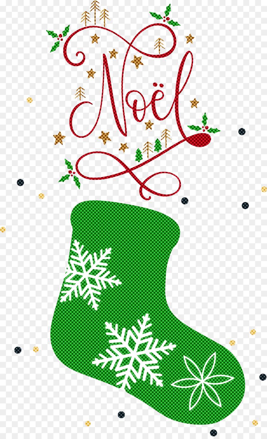 Descarga gratuita de Christmas Day, árbol De Navidad, Silueta Imágen de Png