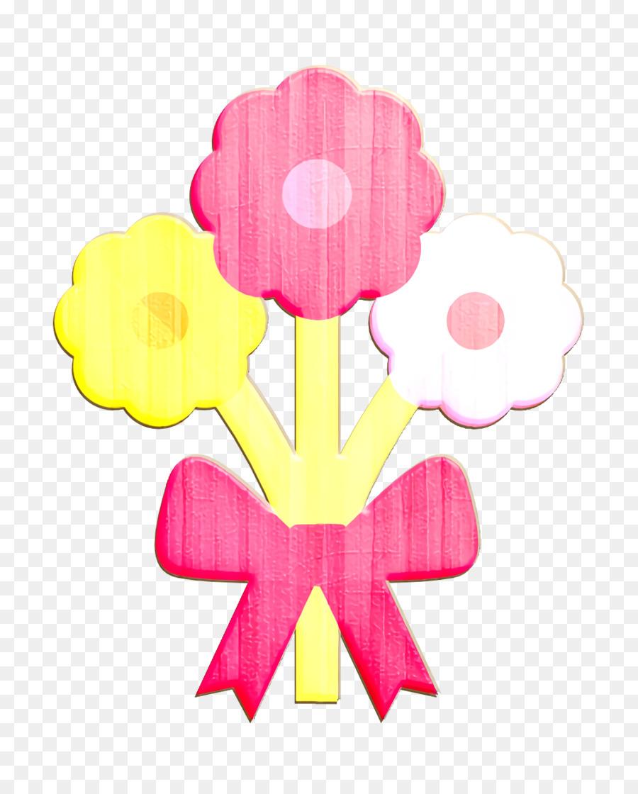 Descarga gratuita de Las Flores Cortadas, Pétalo, Flor Imágen de Png
