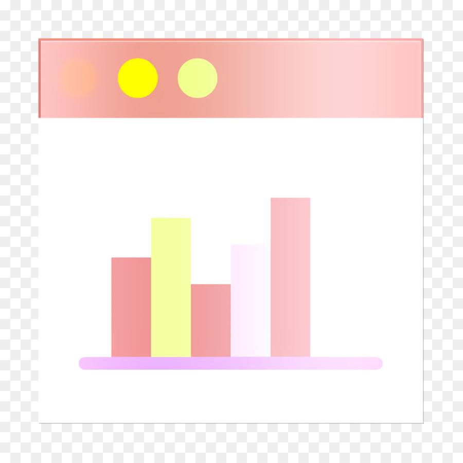 Descarga gratuita de Logotipo, Diagrama De, Papel Imágen de Png