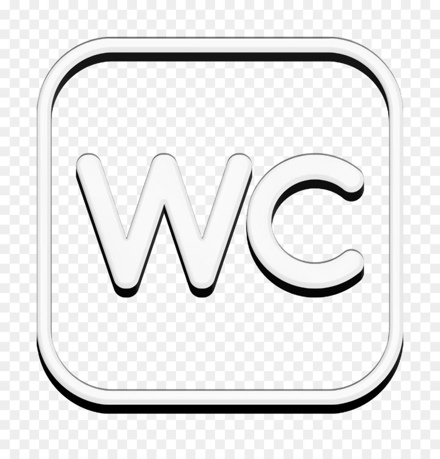 Descarga gratuita de Logotipo, Arte De Línea, Símbolo Imágen de Png