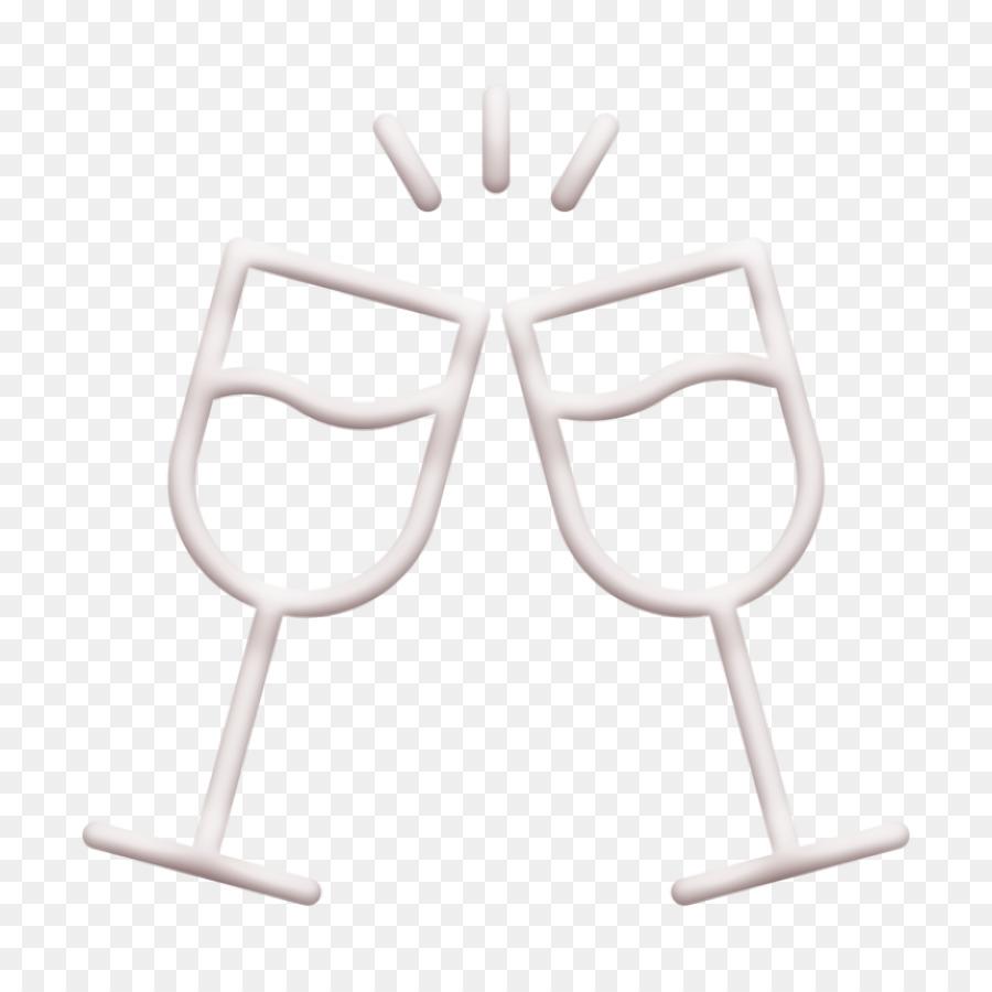 Descarga gratuita de Vino, Vino Espumoso, Copa De Champán Imágen de Png