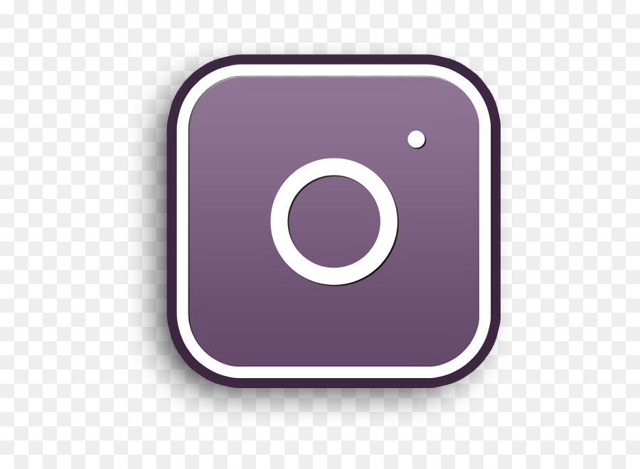Descarga gratuita de Medidor De, Símbolo, M Imágen de Png