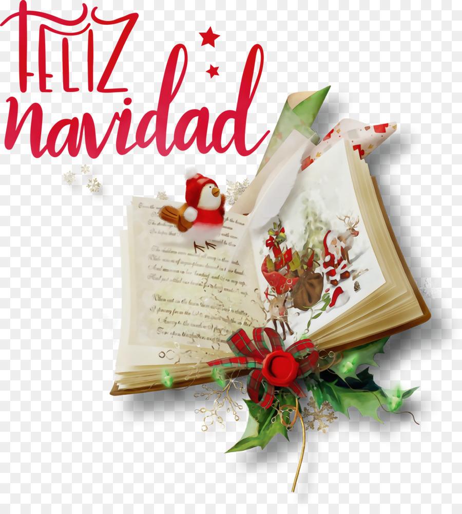 Descarga gratuita de Christmas Day, Regalo, Regalo De Navidad Imágen de Png