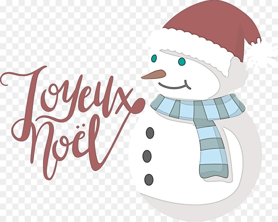 Descarga gratuita de Christmas Day, Pollo, Logotipo Imágen de Png
