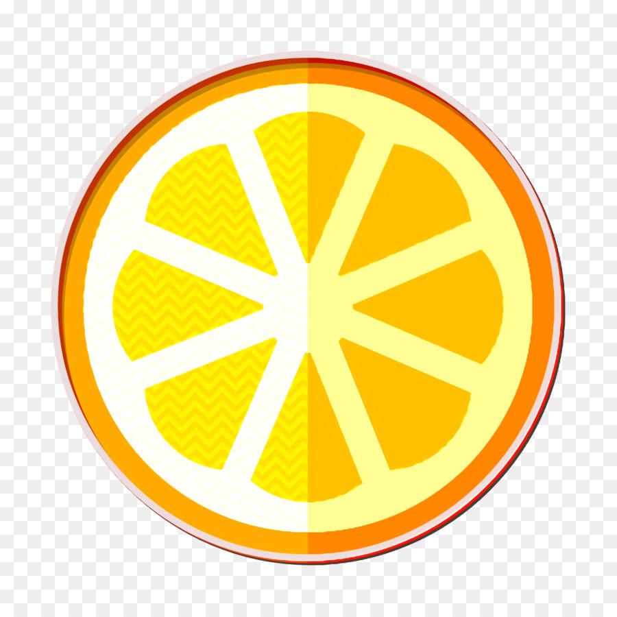 Descarga gratuita de Círculo, La Fruta, Disco Imágen de Png