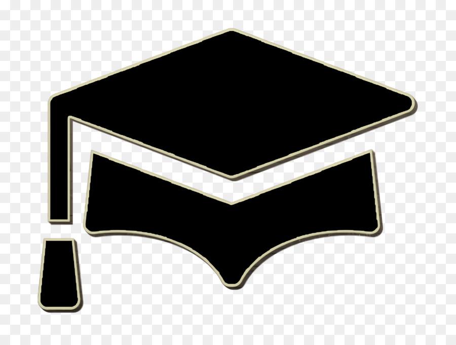 Descarga gratuita de Ceremonia De Graduación, Plaza De Académico De La Pac, La Escuela Imágen de Png