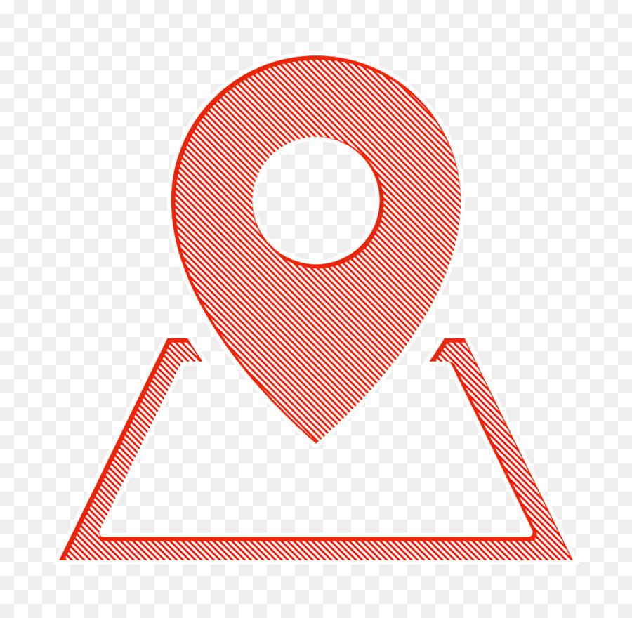Descarga gratuita de Mapa, Logotipo, Google Maps Imágen de Png