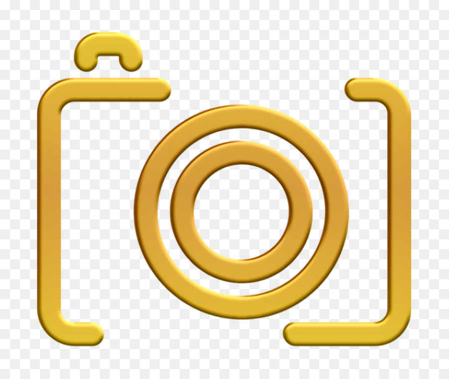Descarga gratuita de Cámara, Logotipo, Fotógrafo Imágen de Png