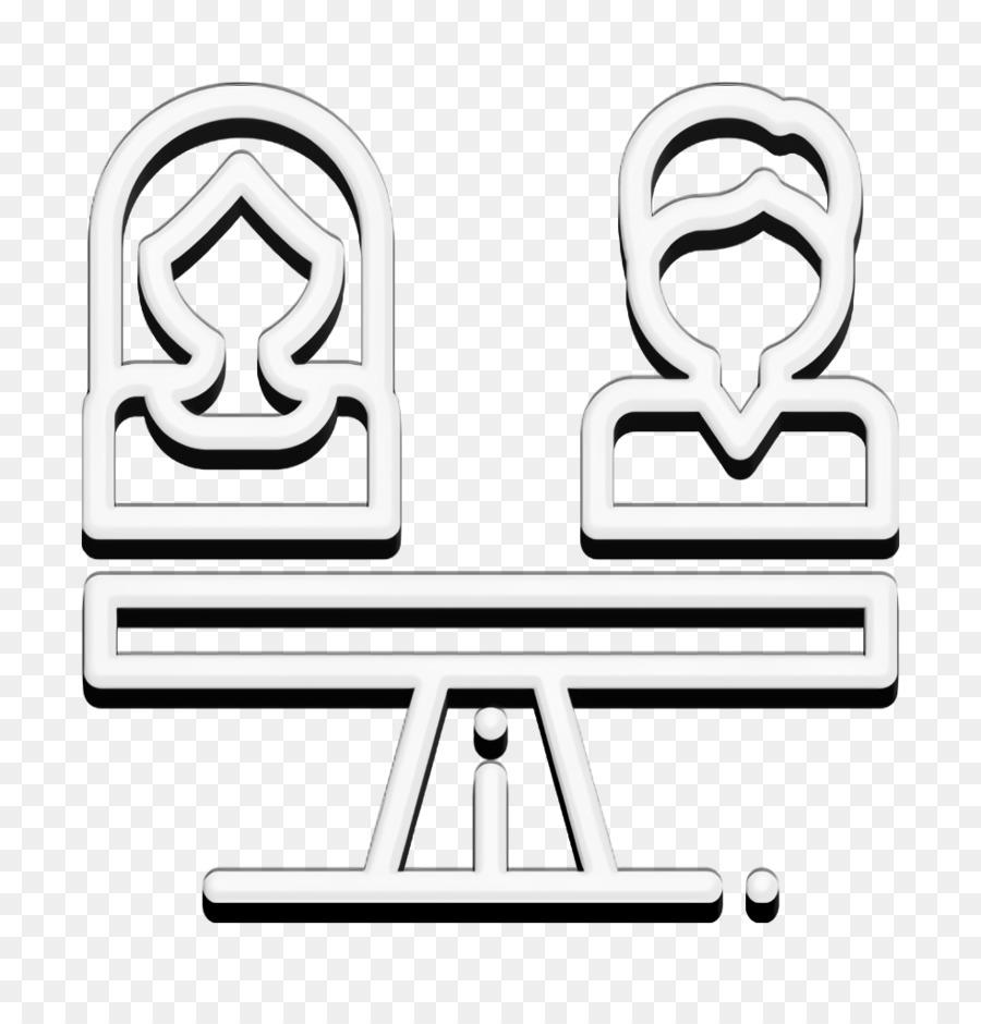 Descarga gratuita de Símbolo, Medidor De, Línea Imágen de Png