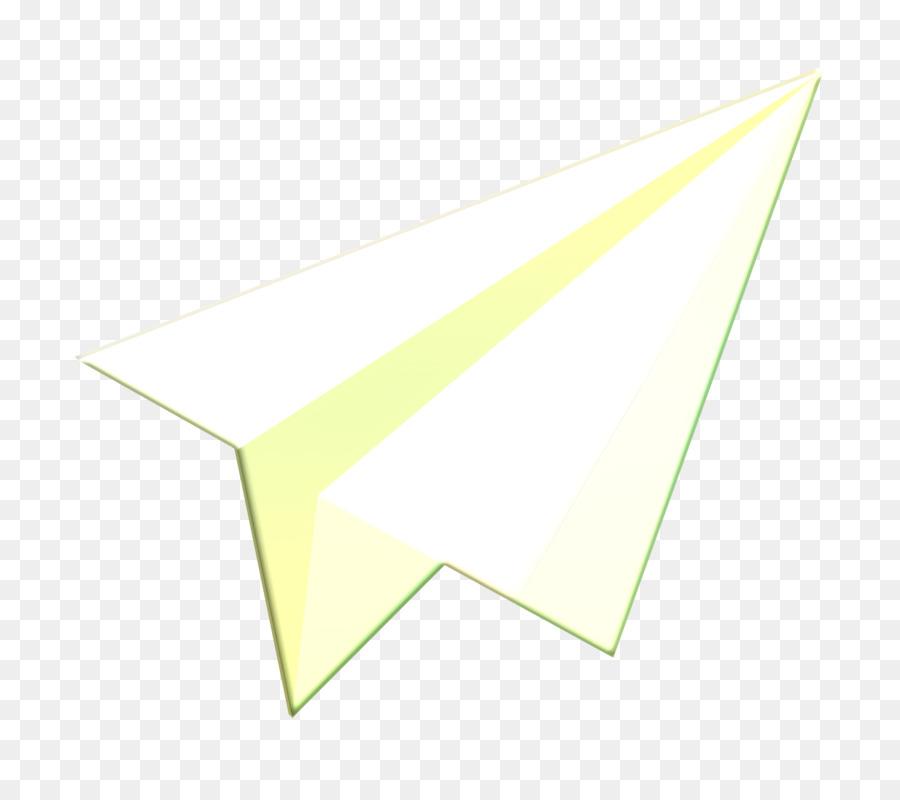 Descarga gratuita de Triángulo, Medidor De, Amarillo Imágen de Png