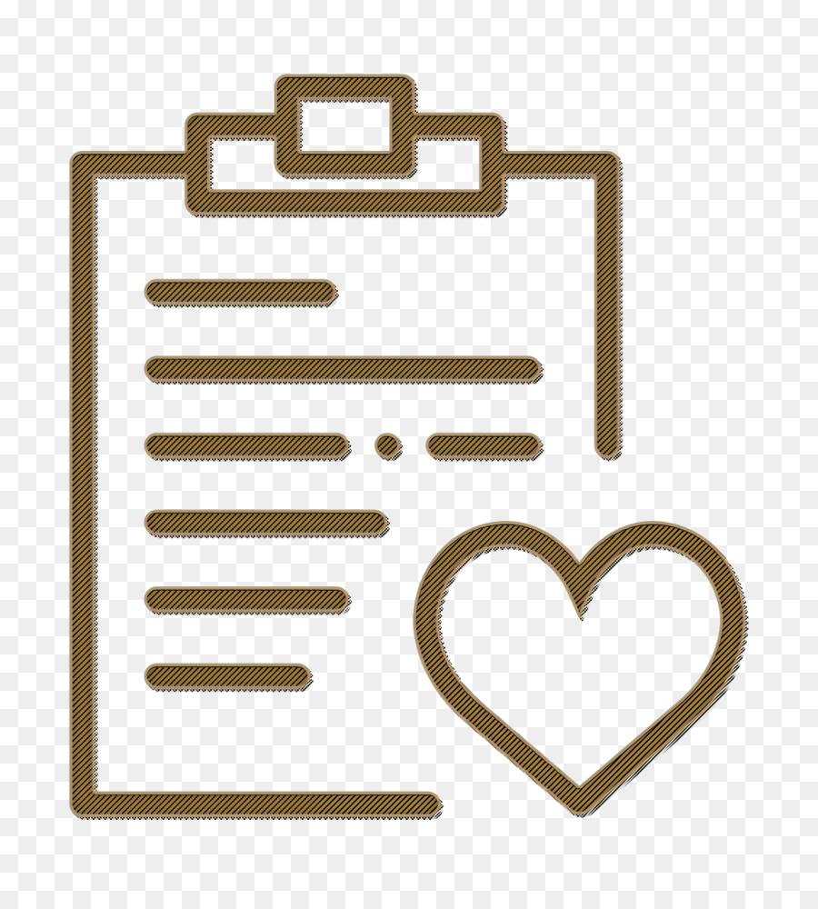 Descarga gratuita de Diseño De Iconos, Icono De Compartir, Diseño Plano Imágen de Png