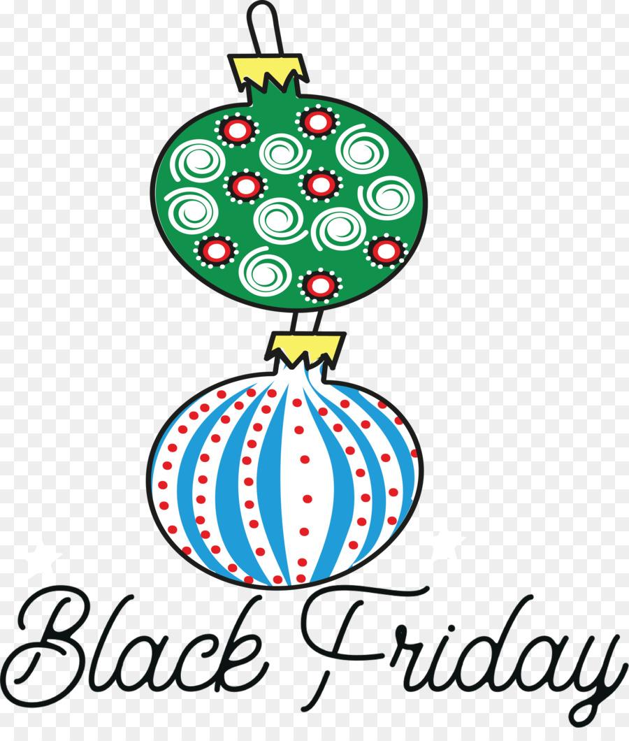 Descarga gratuita de Dibujo, Christmas Day, El Arte Abstracto Imágen de Png