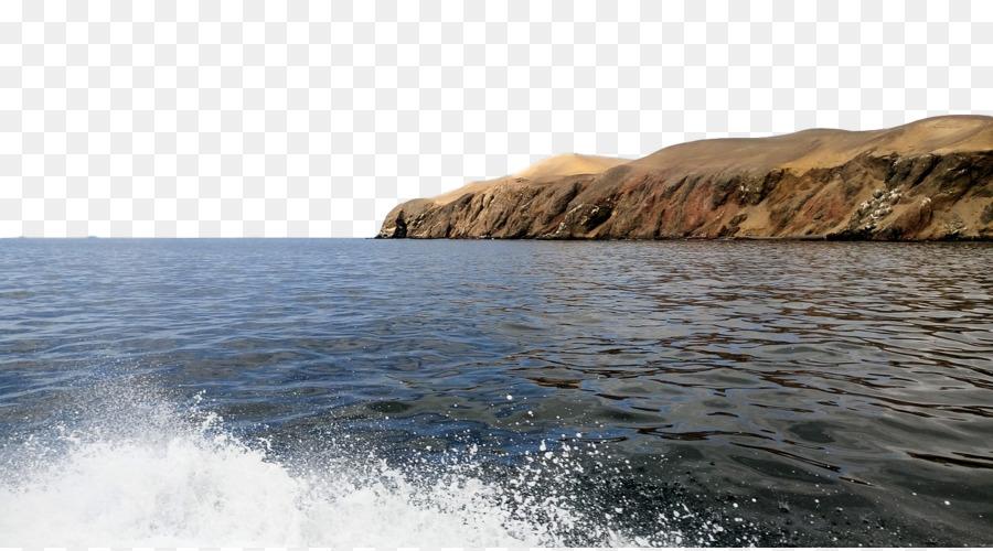 Descarga gratuita de Mar, Los Recursos De Agua, Headland Imágen de Png