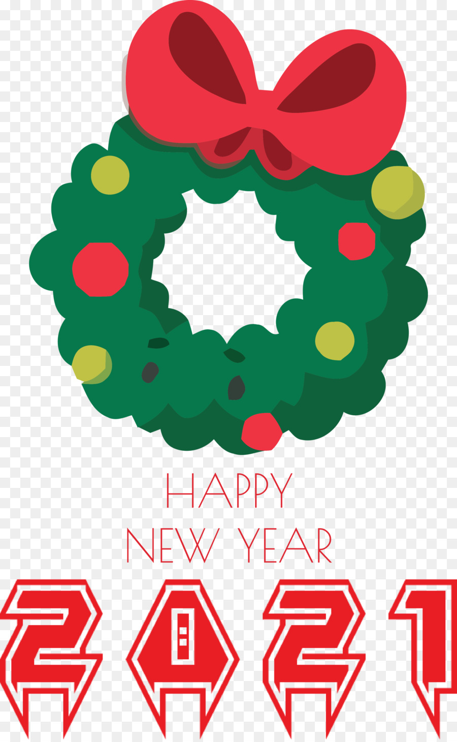 Descarga gratuita de Christmas Day, Imagen Macro, Regalo Imágen de Png