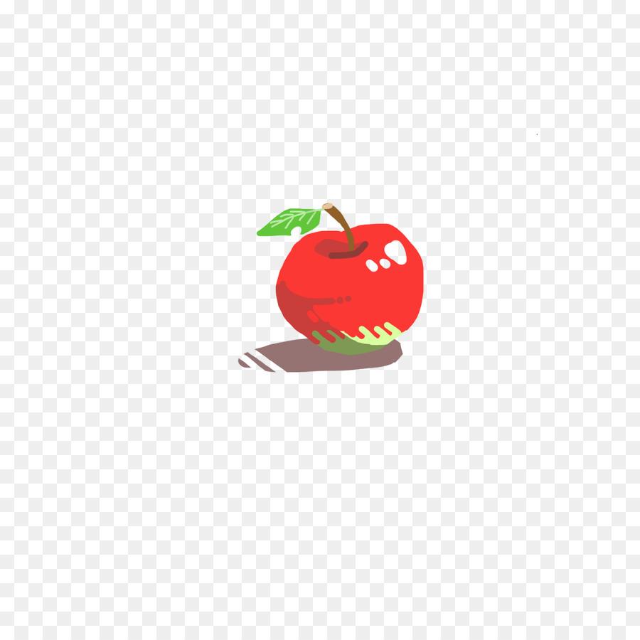 Descarga gratuita de Logotipo, Verde, Medidor De Imágen de Png