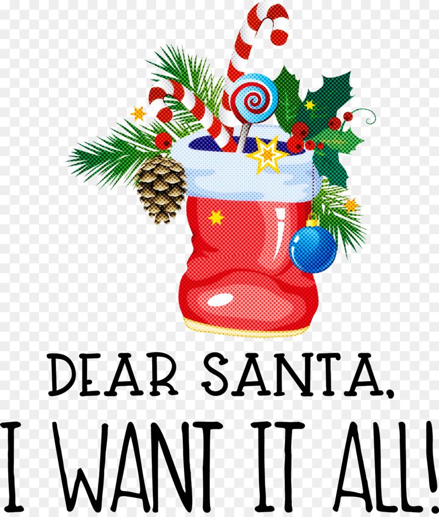 Descarga gratuita de Christmas Day, árbol, Ded Moroz Imágen de Png