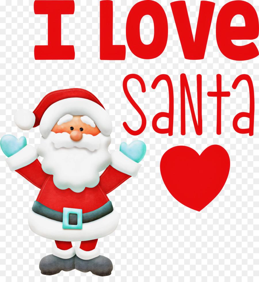 Descarga gratuita de Ded Moroz, Santa Claus, Snegurochka Imágen de Png