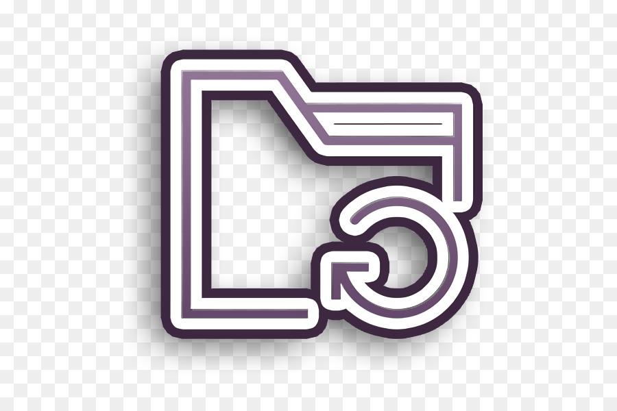 Descarga gratuita de Logotipo, Cámara, Marca De Verificación Imágen de Png