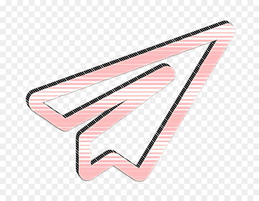 Descarga gratuita de Línea, Triángulo, Medidor De Imágen de Png