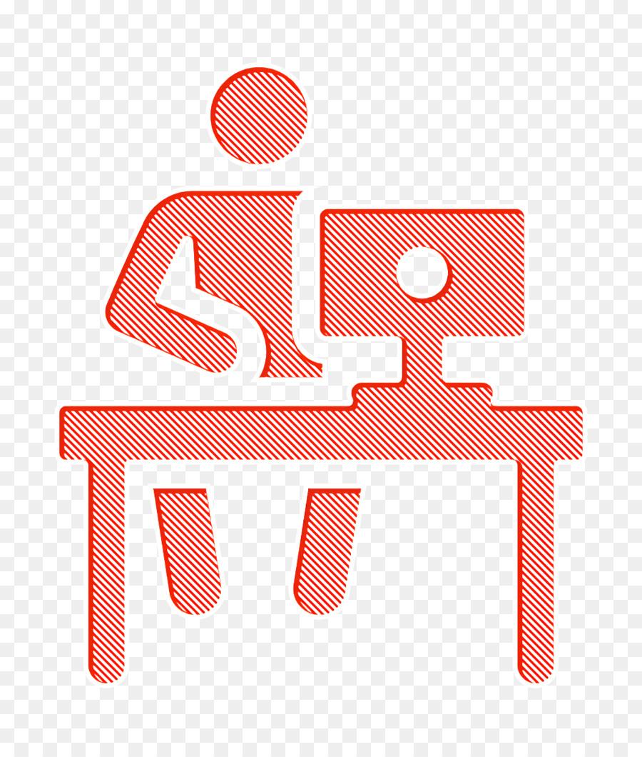Descarga gratuita de Pictograma, Logotipo, Emoji Imágen de Png