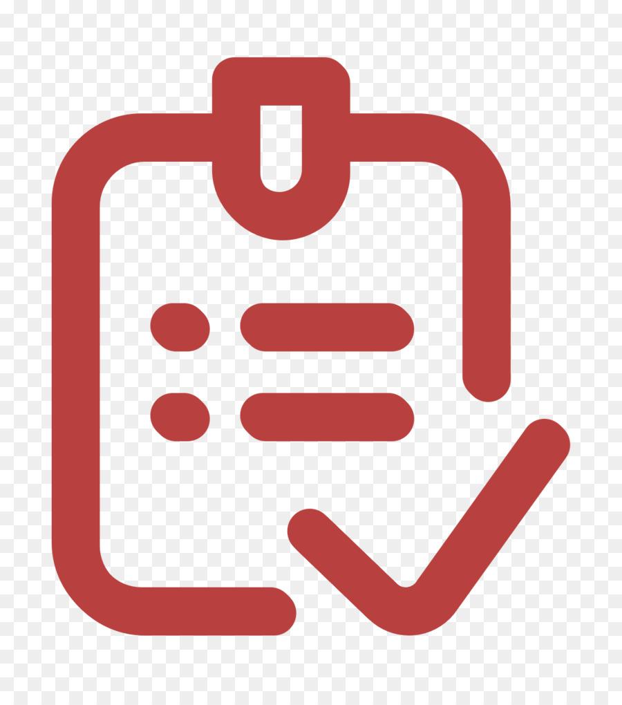 Descarga gratuita de Datos, Logotipo, Sistema De Imágen de Png
