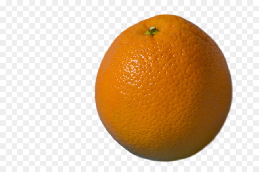 Descarga gratuita de Tangelo, Pomelo, Clementine Imágen de Png