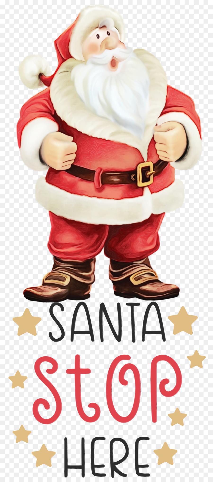 Descarga gratuita de Santa Claus, Christmas Day, La Señora Claus Imágen de Png