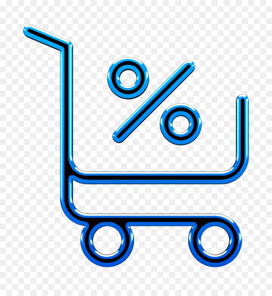 Descarga gratuita de Carrito De La Compra, De Compras, Ecommerce Imágen de Png