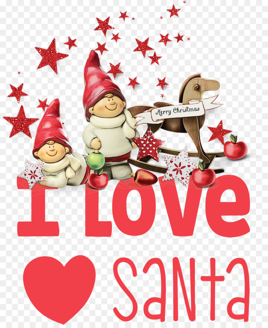 Descarga gratuita de Christmas Day, Santa Claus, Adorno De Navidad Imágen de Png