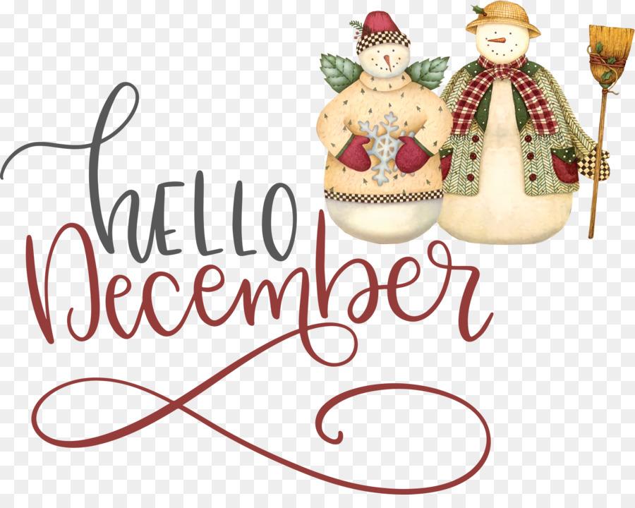 Descarga gratuita de Christmas Day, Muñeco De Nieve, árbol De Navidad Imágen de Png
