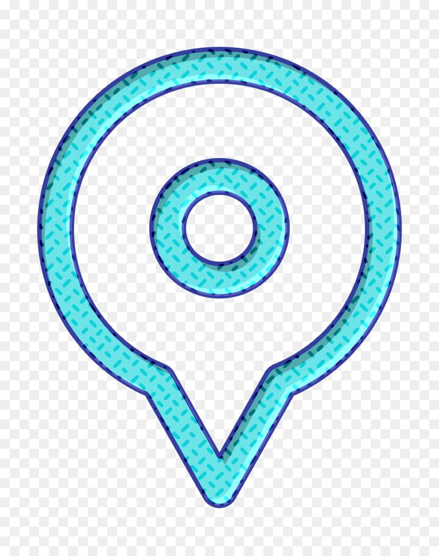 Descarga gratuita de Círculo, Símbolo, Logotipo Imágen de Png