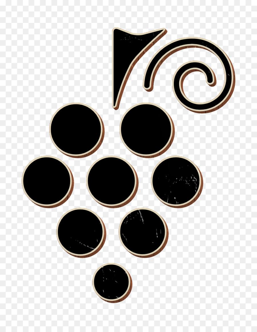 Descarga gratuita de Vino, Logotipo, Pinot Noir Imágen de Png