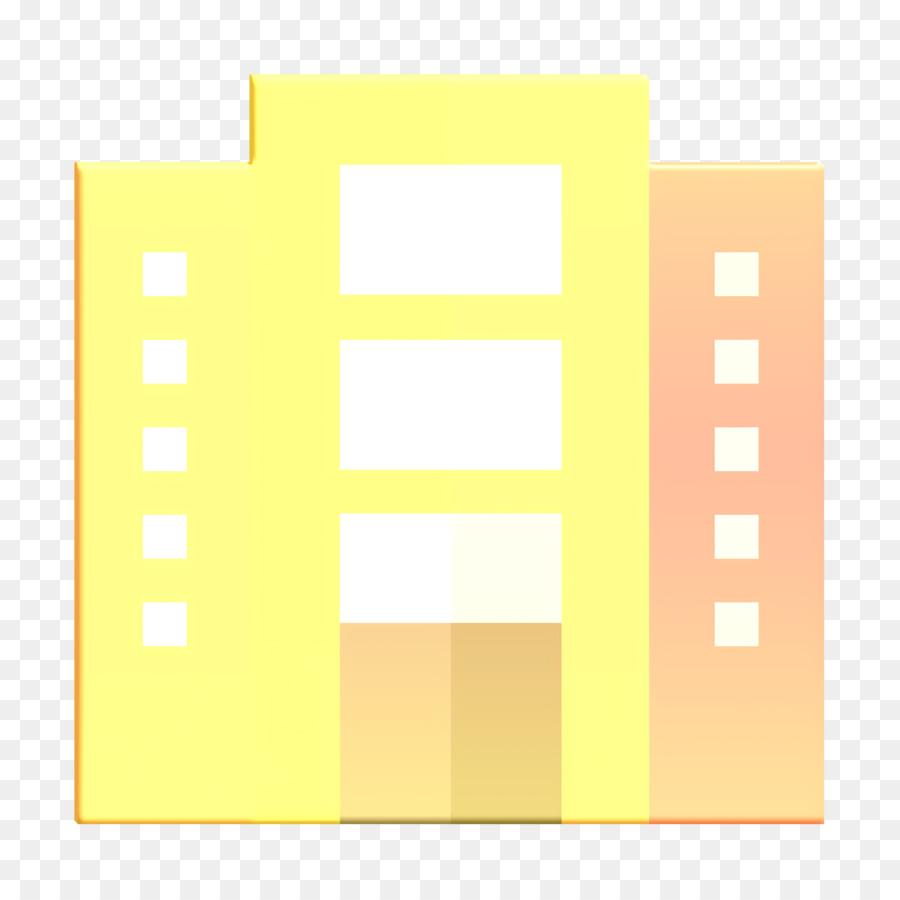 Descarga gratuita de Logotipo, Medidor De, Amarillo Imágen de Png