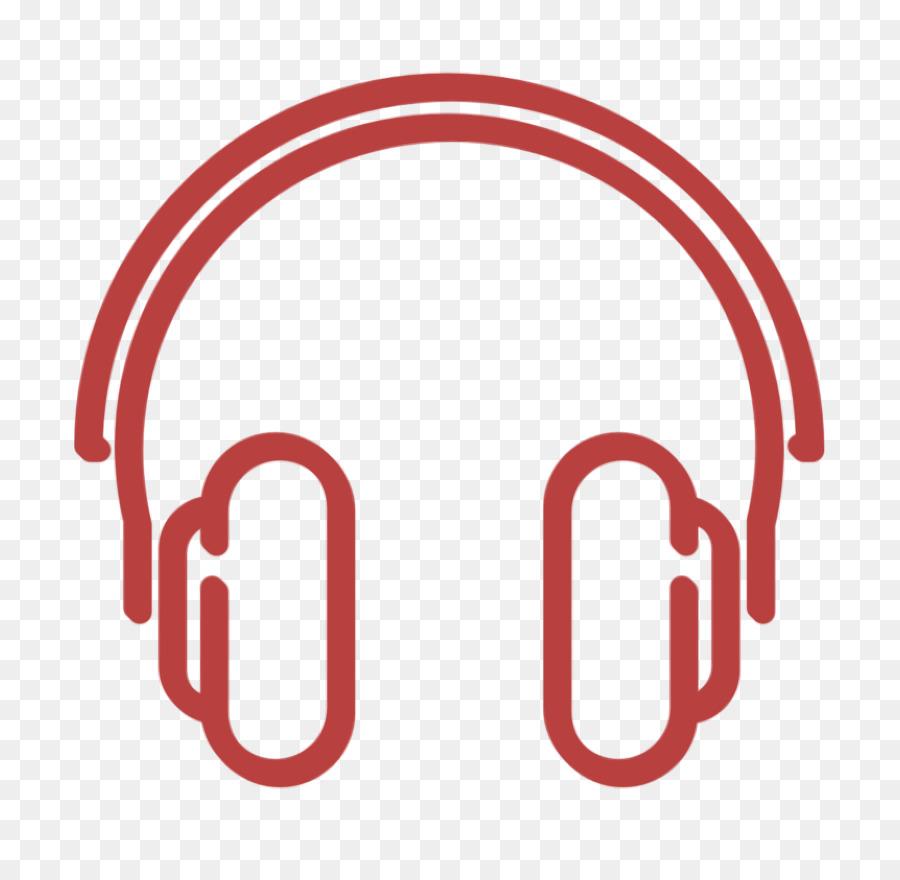 Descarga gratuita de Dj, Lista De Reproducción, Spotify Imágen de Png