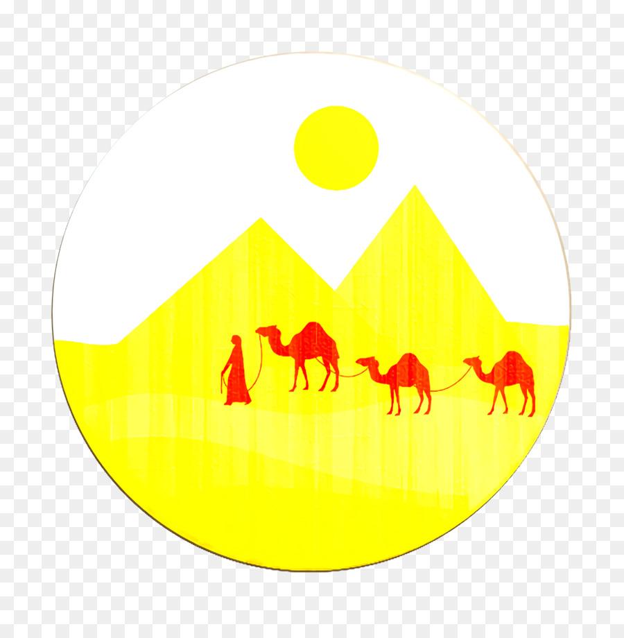 Descarga gratuita de Evangelio De Mateo, Camello Bactriano, Dromedario Imágen de Png