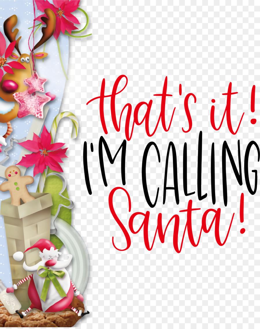 Descarga gratuita de Ded Moroz, Christmas Day, Año Nuevo Imágen de Png