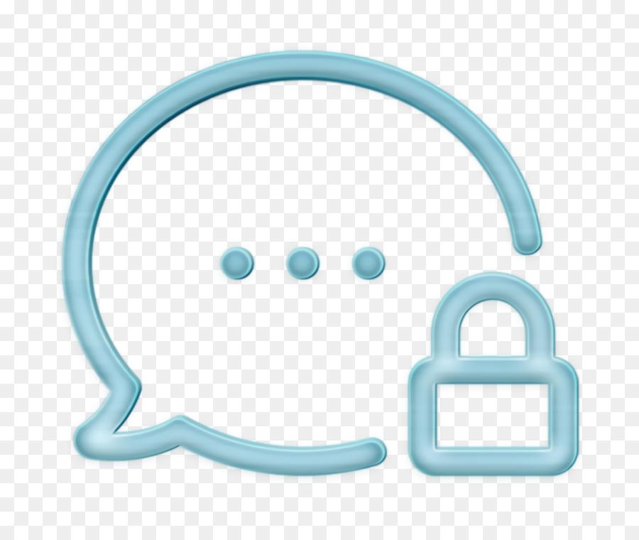 Descarga gratuita de Medidor De, Logotipo, Android Imágen de Png