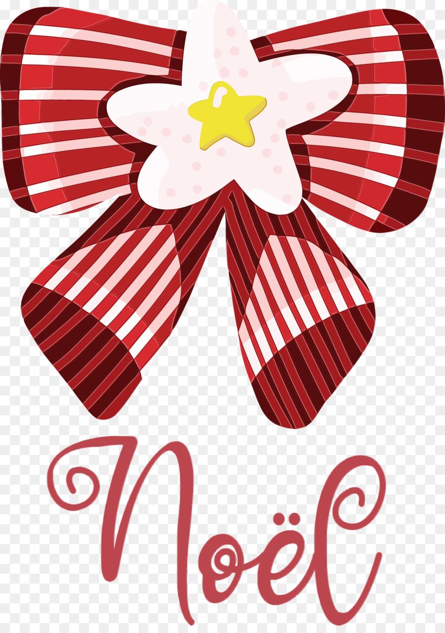 Descarga gratuita de Christmas Day, El Día De Año Nuevo, La Víspera De Año Nuevo Imágen de Png